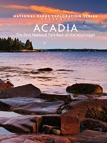 acadia-americas-peaceful-paradise