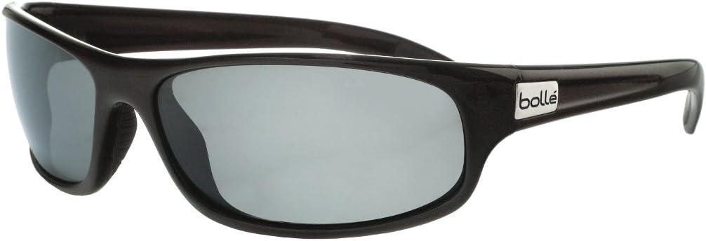 Boll/é Anaconda Polarized Sunglasses