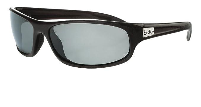 108916f11b Bollé Neue BL ANACONDA - Gafas de sol: Bolle: Amazon.es: Ropa y accesorios