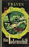 Das Totenschiff: Die Geschichte eines Amerikanischen Seemannes (The Death Ship: The Story of an American Sailor)