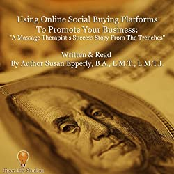 Using Online Social Buying Platforms to Promote Your Business