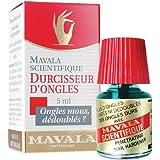 Mavala Switzerland Scientifique Nail Hardener Cuticle Care Products