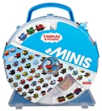 Fisher-Price Thomas & Friends MINIS Collectors Playwheel