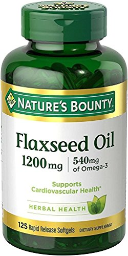 natures-bounty-natural-cold-pressed-flaxseed-oil-softgels-1200mg-125-count