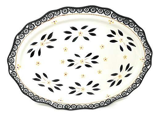 Temp-tations Platter, 18