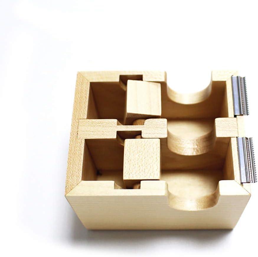 梱包テープディスペンサー オフィス 家庭 学生 便利 使いやすい 安全 丈夫なテープディスペンサー