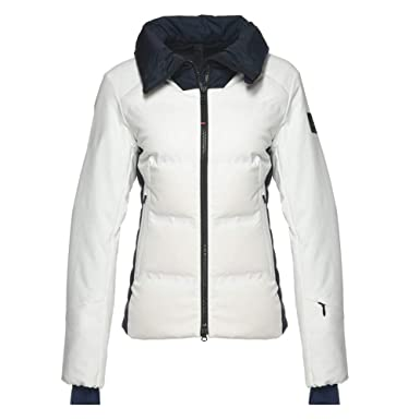 Bogner Fire + Ice Women s Pattie-D at Amazon Women s Clothing store  e26f986fd
