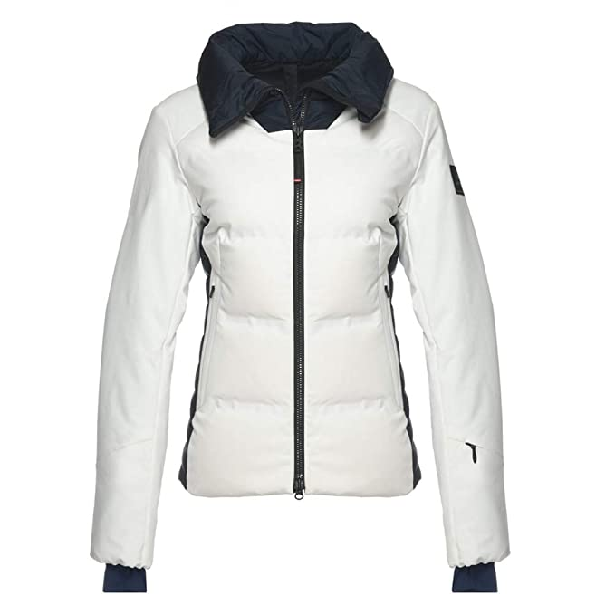 classic fit amazon amazing selection Amazon.com: Bogner Fire + Ice Women's Pattie-D: Clothing