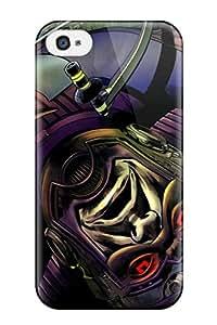 Megan S Deitz's Shop New Style New Galactus Protective Iphone 4/4s Classic Hardshell Case 3110117K76708277
