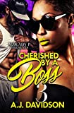 download ebook cherished by a boss 3: the finale pdf epub