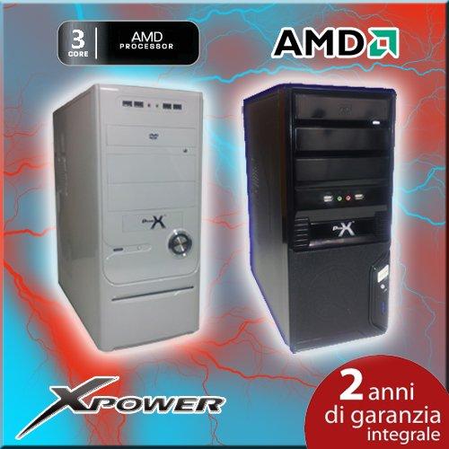 N RTR FMC 5347 Single Door Box, Undecorated