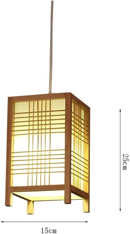 LSSB Araña China Pequeña araña Restaurante Tea Room del Pasillo del Pasillo de la lámpara de la lámpara por la cabecera del Hotel Casa, Villa, Bar, Restaurantes: Amazon.es: Hogar