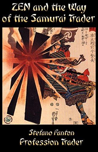 Amazon.com: Zen and the Way of the Samurai Trader eBook: Stefano ...
