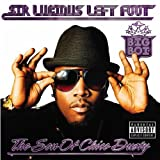 Sir Lucious Left Foot... The Son Of Chico Dusty - Big Boi