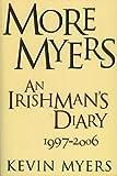 More Myers: An Irishman's Diary from the Irish Times