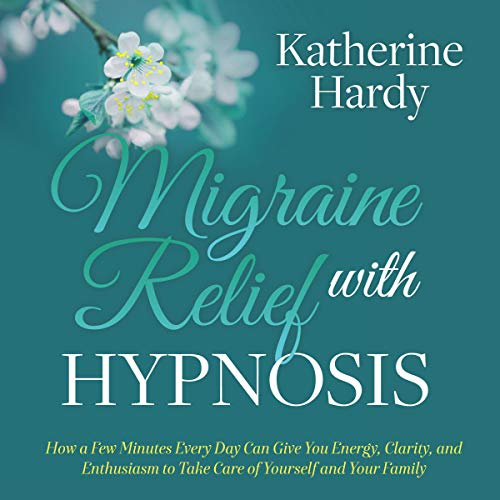 Migraine Relief with Hypnosis: End Headache Pain