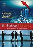 capa de BI2 Business Intelligence. Modelagem e Qualidade