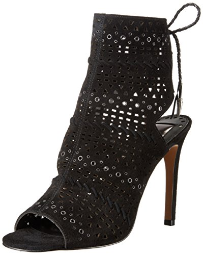 Image of Dolce Vita Women's Harmon Dress Pump