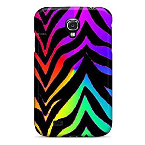 New Fashion Premium Tpu Cases Covers For Galaxy S4