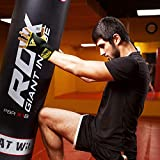 RDX Boxing Hand Wraps Inner Gloves for Punching