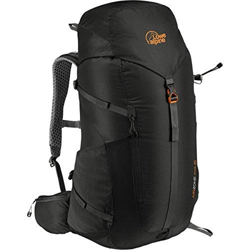 lowe-alpine-airzone-trail-25-pack-mens-black-25l