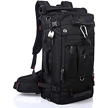 KAKA Laptop Backpack for 17-Inch Laptops (5603225)