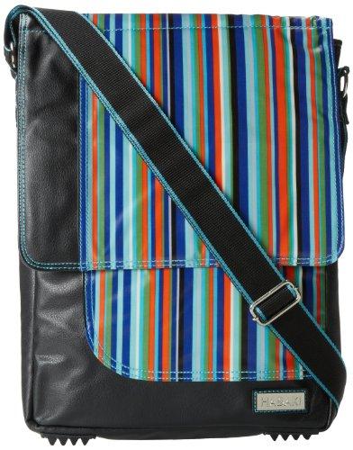 hadaki-on-the-run-154-inch-laptop-bag-mardi-gras-stripes-one-size