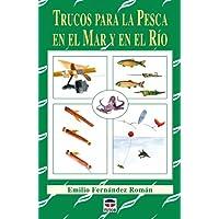 Trucos Para La Pesca En el Mar