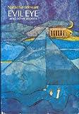 Evil Eye and Other Stories, Natacha Stewart, 0395136938