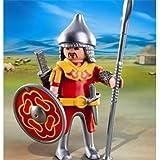 Playmobil 4745 - Guerrero Mongol