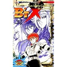 Btx T.5