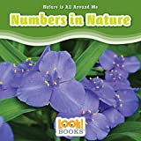 Numbers in Nature (Nature Is All Around Me (LOOK! Books TM))