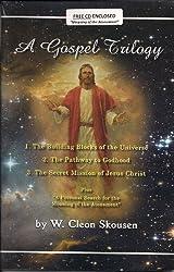 Gospel Trilogy