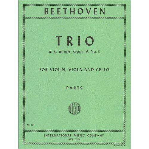 Ludwig Viola - 8