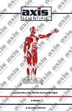 Axis Scientific Human Muscle and Organ