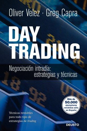 51IiEYC0f0L - Day trading