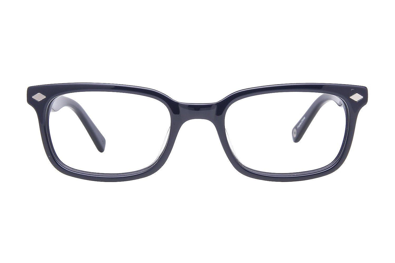 Amazon.com: Pepe Jeans Kids pj4019 Childrens Eyeglass Marcos ...