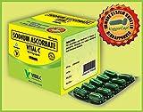 VITAL C SODIUM ASCORBATE (100caps)
