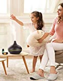 VicTsing 500ml Essential Oil Diffuser with