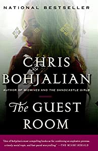 The Guest Room (Vintage Contemporaries) from Vintage
