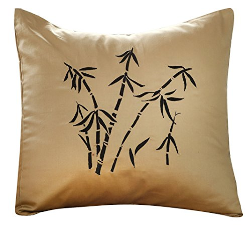 gold-and-black-decorative-pillow-16-x-16-embroidered-with-a-beautiful-oriental-zen-garden-design-100