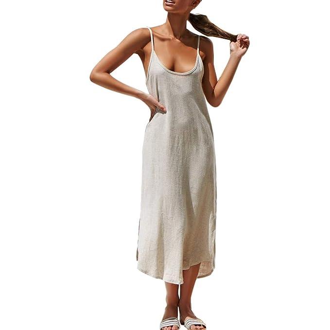 Vestidos para mujeres sin cola