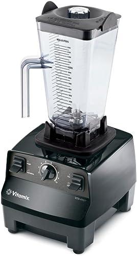 Vita-Mix Vita Prep Blender