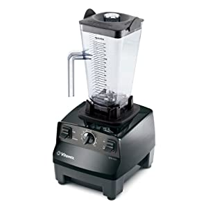 Vita-Mix Vita Prep Blender - 1003