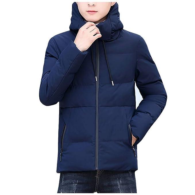 Gilet invernale da uomo in cotone gilet maschile Casual gilet in maglia da uomo antivento caldo Parka Plus Size XXXXL XXXL NERO GRIGIO