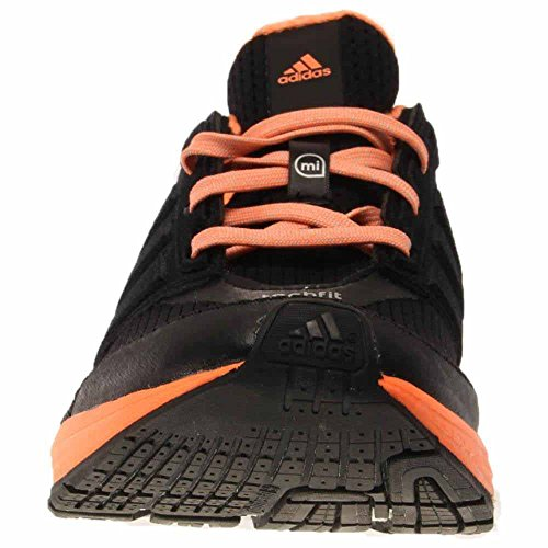 orange Femme Boost 7 Running Supernova Glide Adidas Noir nxqwT481T0