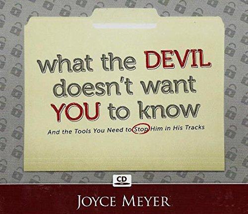 developing power thoughts joyce meyer pdf