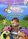Nick Jr. Baby: Curious Buddies: Look...