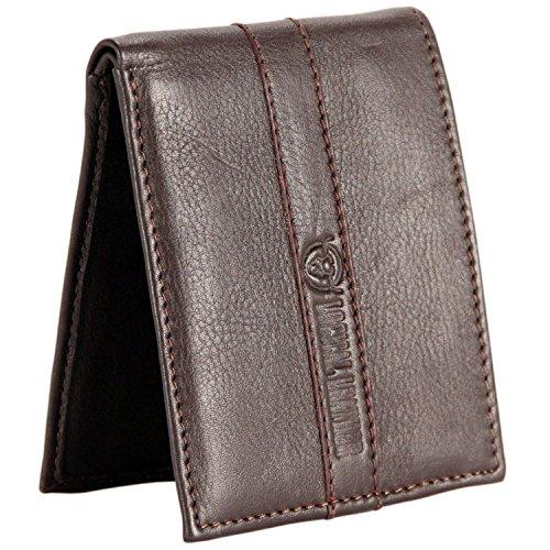 bifold-wallet