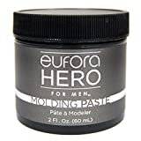 Eufora Hero For Men Molding Paste 2 oz